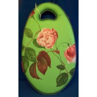 ROYAL HORTICULTURAL SOCIETY ROSA CHINENSIS KNEELING PAD - MID SEASON SALE – 30% OFF – WAS £24.99